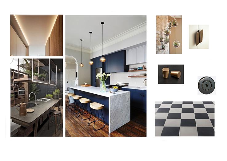 appartement-10eme-cuisine