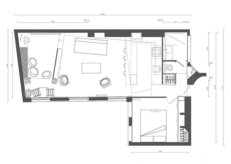 appartement-10eme-plan