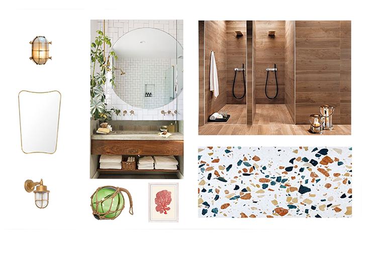 appartement-10eme-salle-de-bain