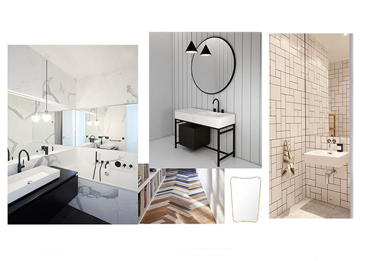 appartement-michel-ange-salle-de-bain