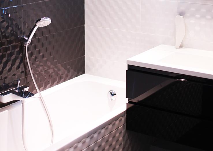 loft-asnieres-sur-seine-salle-de-bain