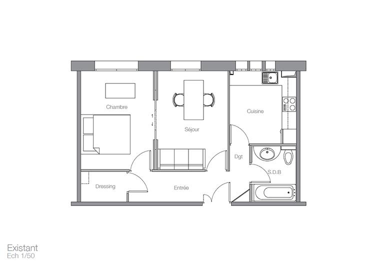 appartement-boulevard-raspail-plan-existant