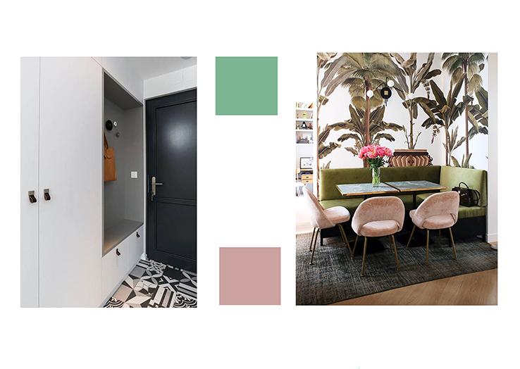 appartement-boulevard-raspail-salon