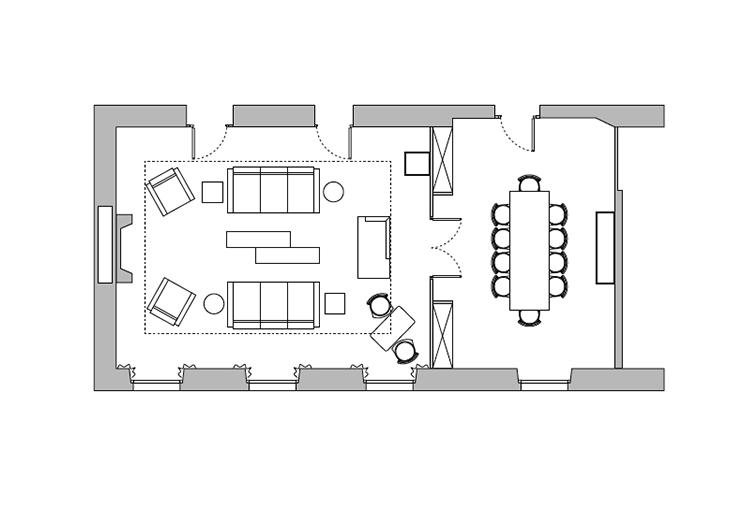 appartement-geneve-plan
