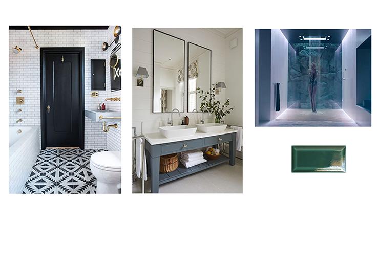residentiel-le-vesinet-salle-de-bain