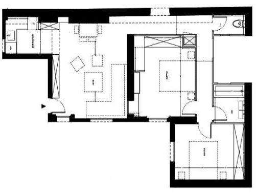 appartement-julia-et-maxime